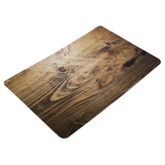 nature wood wooden textures floor mat