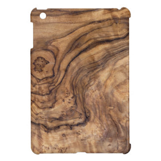 nature wood wooden textures iPad mini cover
