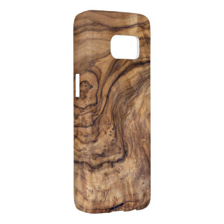 nature wood wooden textures samsung galaxy s7 case