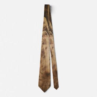 nature wood wooden textures tie