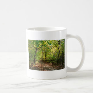 Nature's Anthem Coffee Mug