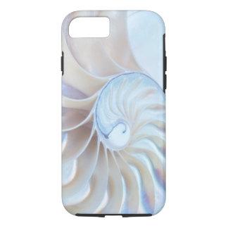 Nature's Art 2 iPhone 7 Case