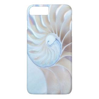 Nature's Art 2 iPhone 8 Plus/7 Plus Case