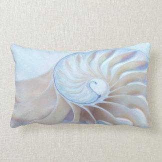 Nature's Art 2 Lumbar Pillow