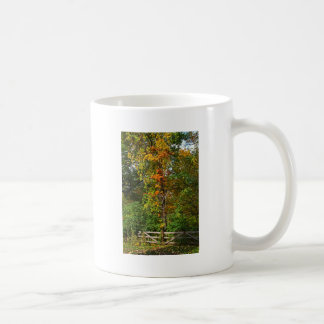 Nature's Chorus Coffee Mug