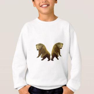 Natures Gifts Sweatshirt