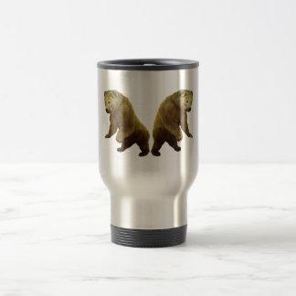 Natures Gifts Travel Mug