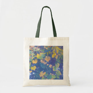 Nature's Light Tote Bag