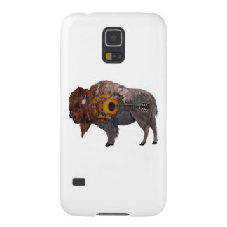 Natures Melody Case For Galaxy S5