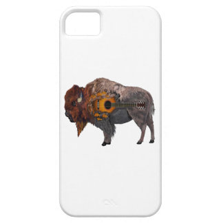 Natures Melody Case For The iPhone 5