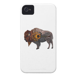 Natures Melody iPhone 4 Cover