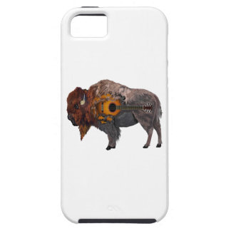 Natures Melody iPhone 5 Case