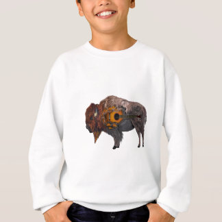 Natures Melody Sweatshirt