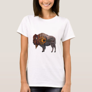 Natures Melody T-Shirt