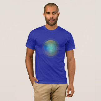 Nature's Perfection T-Shirt