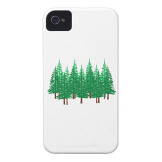 Nature's Wonderland iPhone 4 Cases