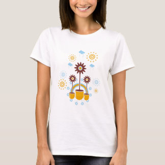 natureT-Shirt - Customized T-Shirt
