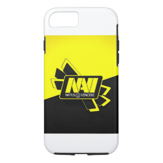 Natus Vincere Phone Cases