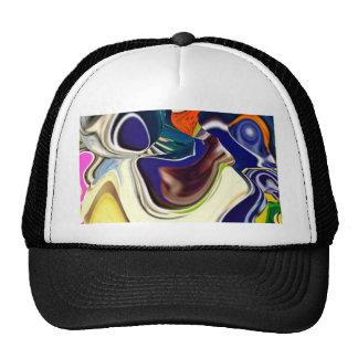 Naughty Girl Hat