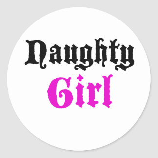 free download naughty stickers dirty sticker