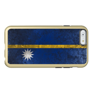 Nauru Incipio Feather® Shine iPhone 6 Case