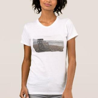 Nauset Beach T-Shirt