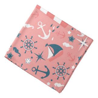 Nautica Bandana