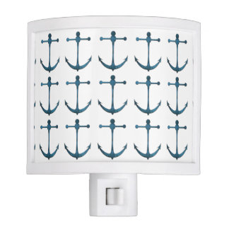 Nautical Night Light