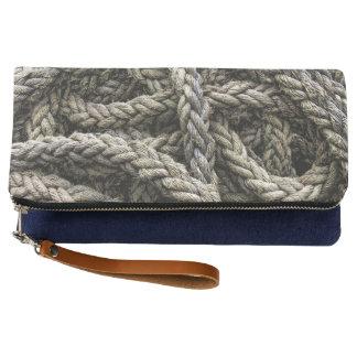 Nautical Rope Clutch