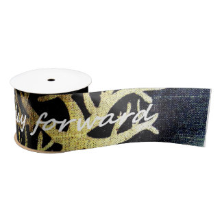 Nautical Wedding Ribbon Giftwrap Accessories Satin Ribbon