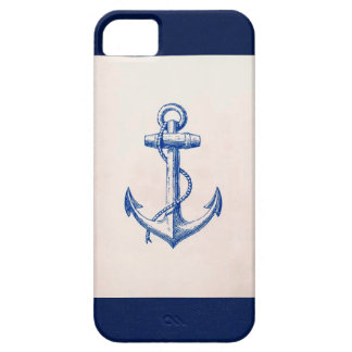 Nauticle Princess iPhone 5 Case