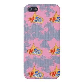 nautilus home, phonecase iPhone 5/5S cover
