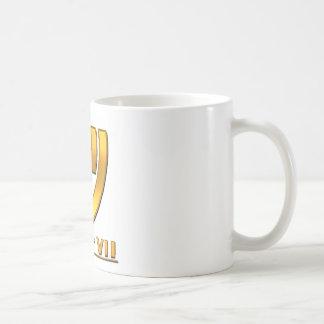 Nav Vii Mug