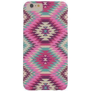 """""""Navajo Dreams (Pink)"""" iPhone 6 Plus Case"""