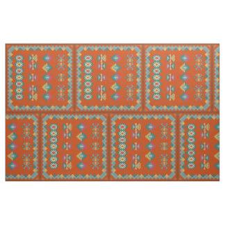 Navajo Fabric