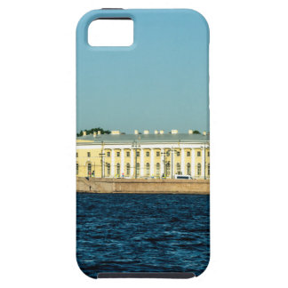 naval museum iPhone 5 cover