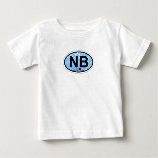 Navarre Beach. Baby T-Shirt