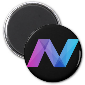 NavCoin Magnet
