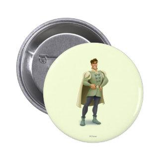 Naveen 2 Inch Round Button