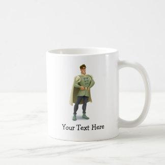 Naveen Coffee Mug