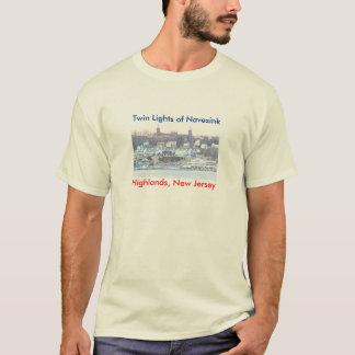 Navesink T-Shirt