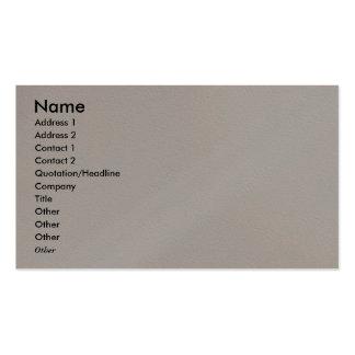 NAVIN JOSHI Collection Business Card Templates