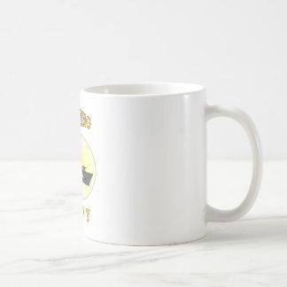 NAVY ANTI - PIRACY OPERATIONS COFFEE MUG