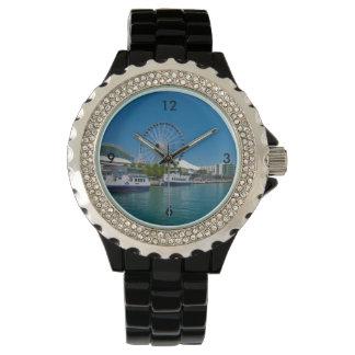 Navy Pier Watch