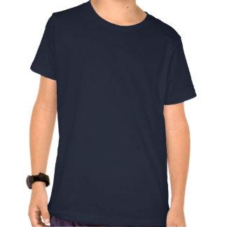 Navy & White Kids | Sports Jersey Design Tshirts