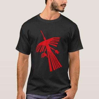 Nazca Condor T-Shirt