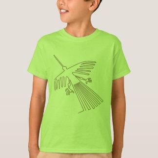 Nazca_Condor T-Shirt