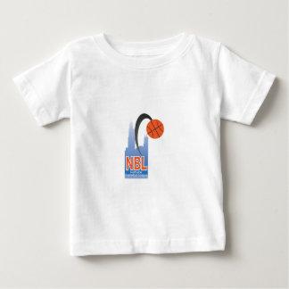 NBL SWAG BABY T-Shirt