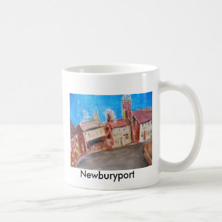 nbpt,                                          ... coffee mug