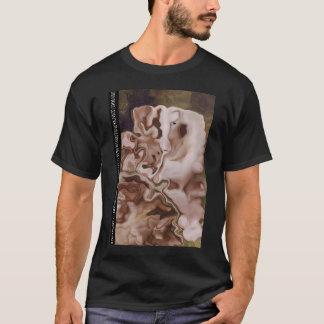 NC30 T-Shirt